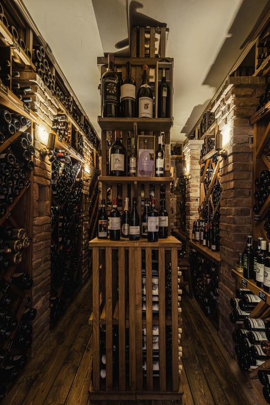 vybraná vína[/cs/eshop]